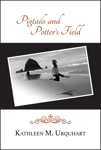 Pigtails and Potter's Field